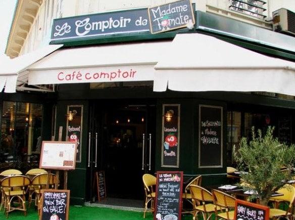 Comptoir_de_Madame_Tomate1