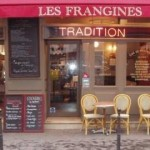 Les-Frangines