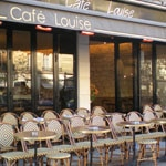 cafe-louise-terrasse