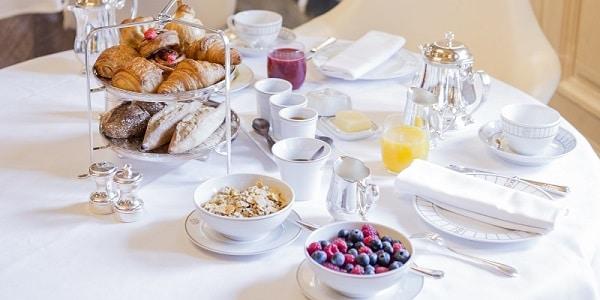 breakfast_meuricepmonetta-2908-copie