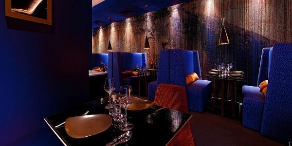 1K-Paris-Restaurant-Bar-Hotel